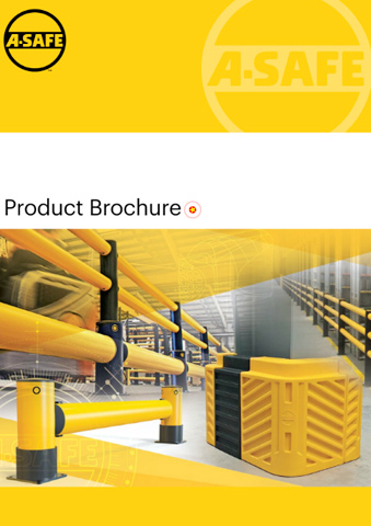 ASAFE Product Brochure