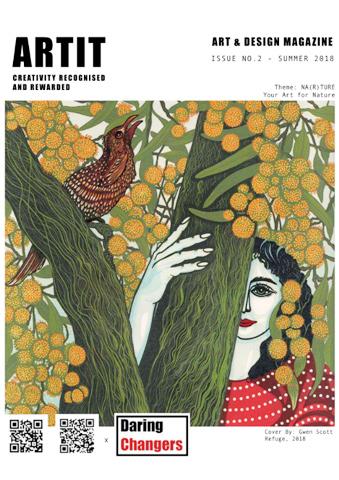 Artit Magazine